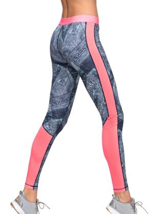 Keep It Warm - Legging de sport ROXY