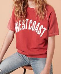 west coast sincerly jules