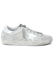 GOLDEN GOOSE DELUXE BRAND baskets Super Star