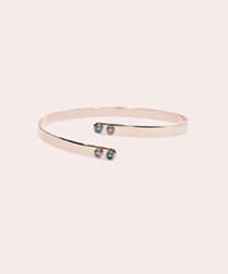 bracelet duality mya bay