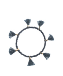 eve stretch bracelet shashi