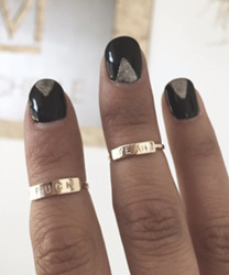 james michelle jewelry ring