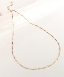 neckalce timka jewelry