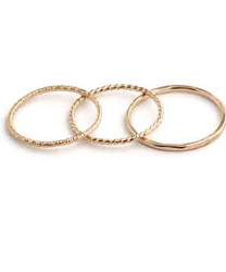 ring kate davis jewelry