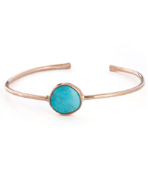 mohave cuff kate davis jewelry