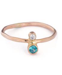 duet ring kate davis jewelry