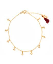 sonia bracelet shashi