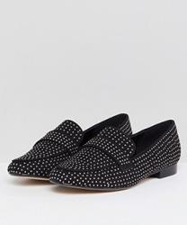 ALDO - Cheade - Chaussures plates à enfiler avec petits clous