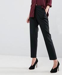 ASOS - Ultimate - Pantalon longueur cheville