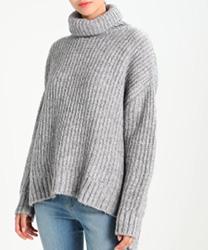 Herrlicher ANIKA - Pullover