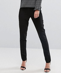 New Look - Chelsea - Pantalon ajusté slim