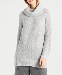 Wallis COWL NECK - Pullover