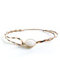 Bracelet Lbratlantab yaelle bijoux
