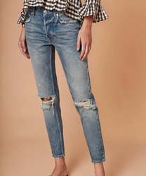 MARLEE JEANS sincerly jules