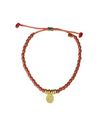 karma bracelet sara lashay rose
