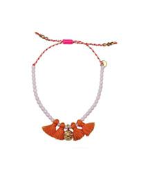 karma bracelet sara lashay