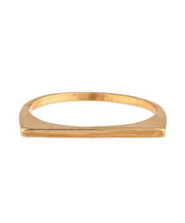 bar ring shashi