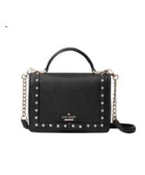 Sac besace hope KATE SPADE NEW YORK