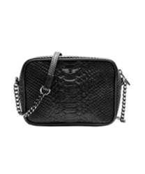 Sac besace xs boxy wild ZADIG & VOLTAIRE