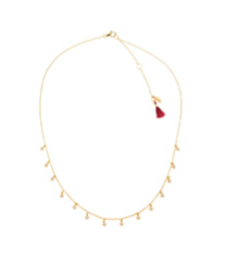 SONIA NECKLACE SHASHI