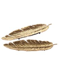 vide poche plumes deux