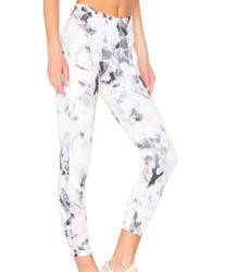 LEGGINGS FLYNN STRUT-THIS STRUT-THIS