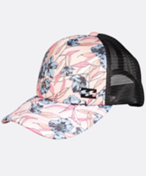 TROPICAP HAT BILLABONG
