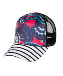 Water Come Down - Casquette trucker