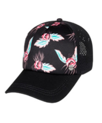 Waves Machines - Casquette trucker