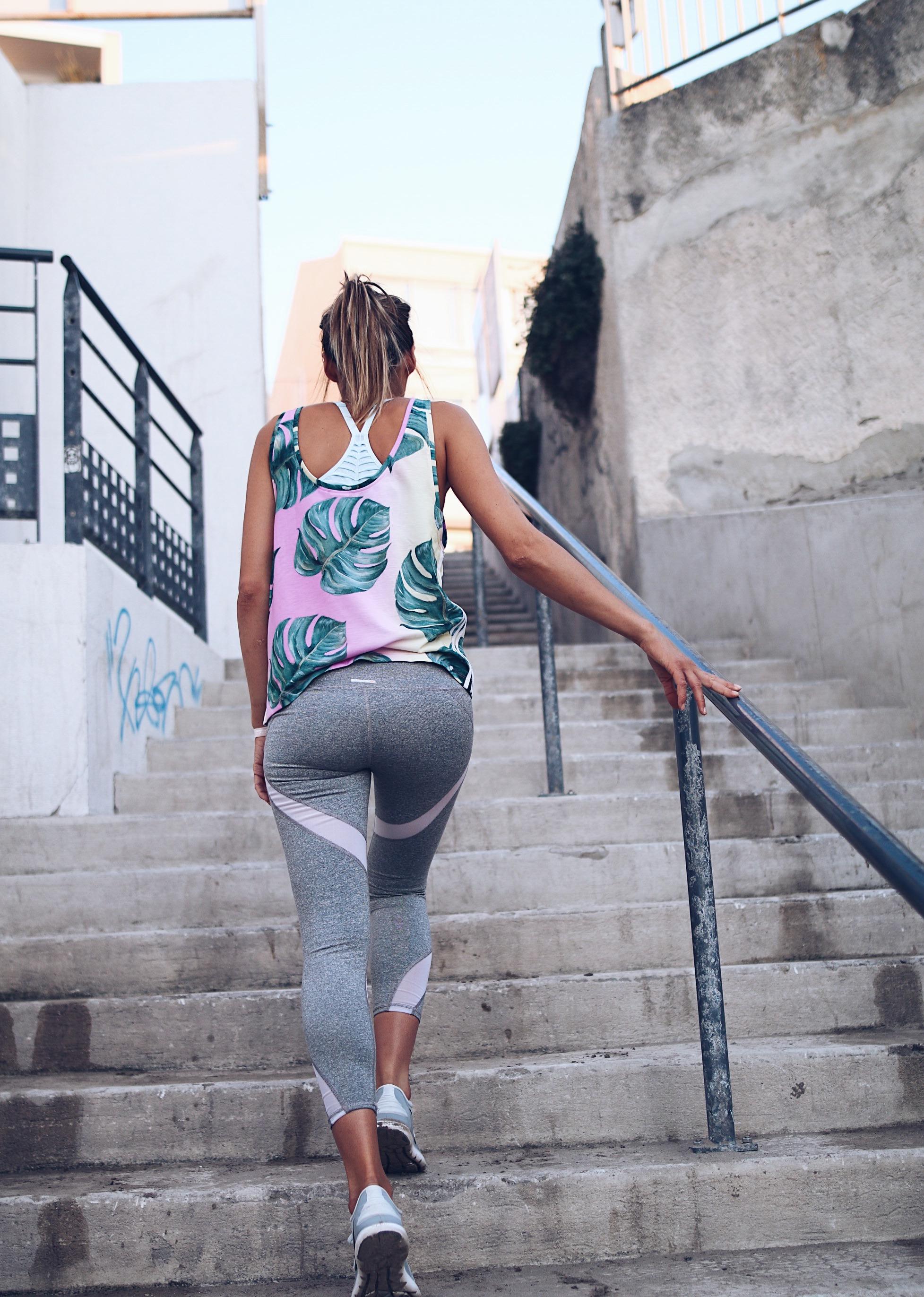 Comment se mettre a la course à pied, conseils pour commencer le running, running pour débutant, course à pieds pour les nuls