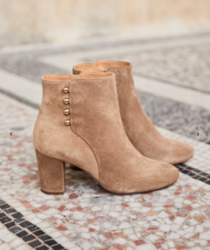 HTTP://WWW.SEZANE.COM/FR/PRODUCT/PRE-COLLECTION-AUTOMNE/BOTTINES-PAULA?COU_ID=677 BOTTINES PAULA