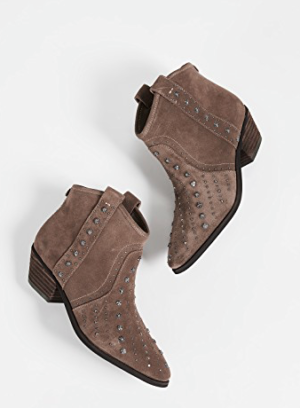 BRIAN BOOTIES sam edelman shopbob