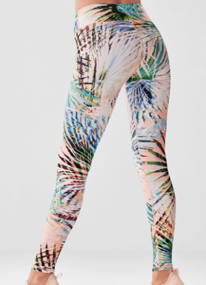 Salar Printed PowerLite Legging fabletics