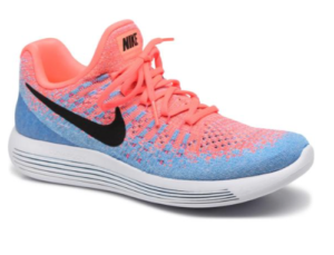 W NIKE LUNAREPIC LOW FLYKNIT 2