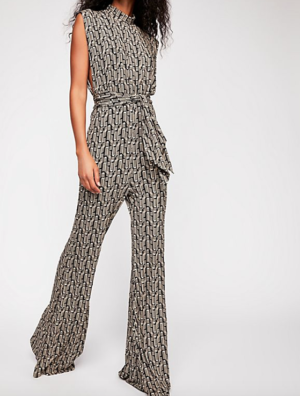 Lola One-Piece free people