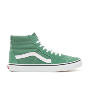 CHAUSSURES SK8-HI Style: VN0A38GEUKV vans