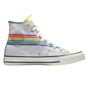 baskets design your own converse