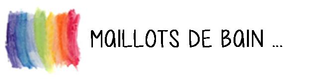 MAILLOTS RAINBOW
