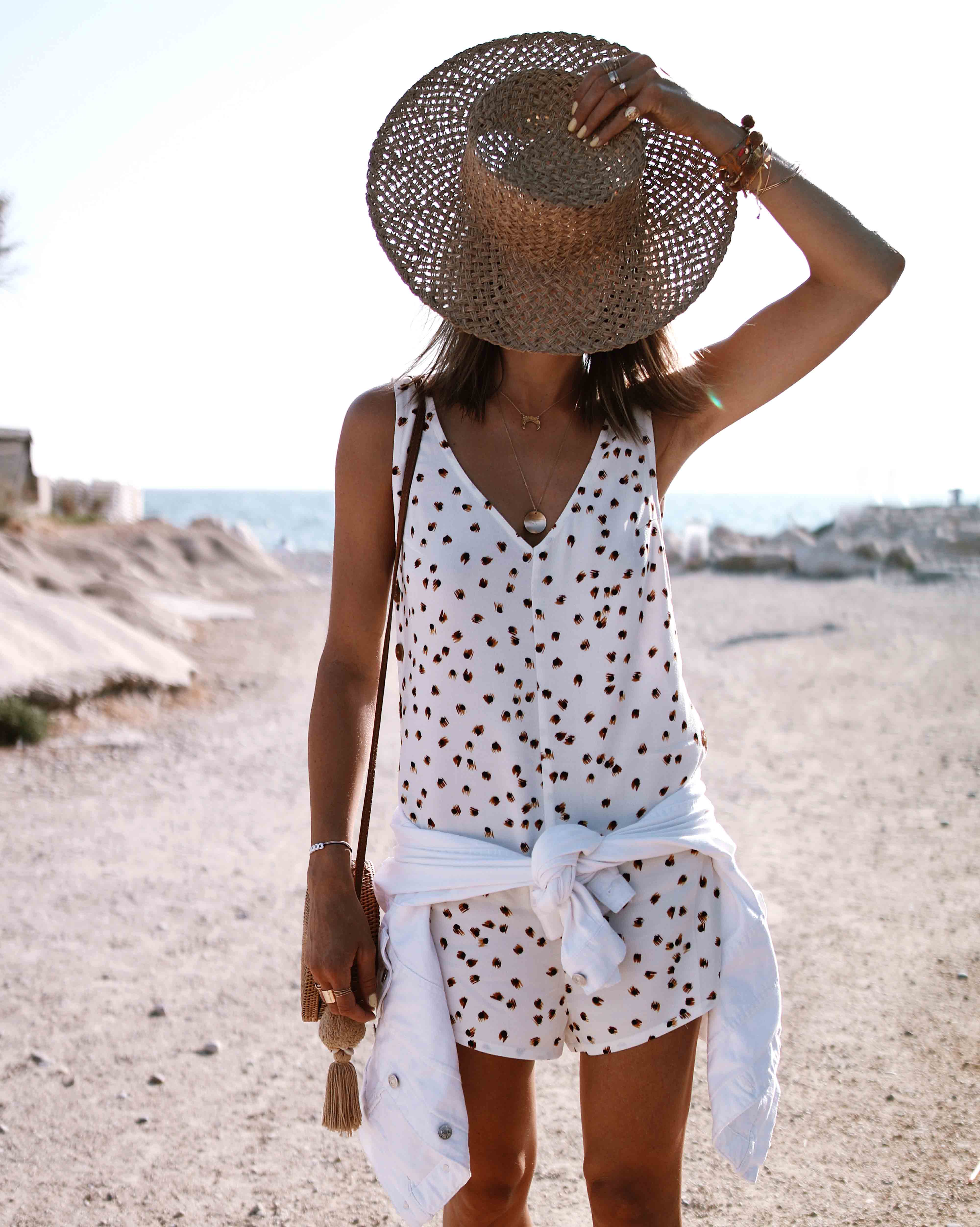@chon.and.chon - www.chonandchon.com - combishort tigerlilly, jumpsuits tigerlilly, summer jumpsuits, tigerlilly clothing