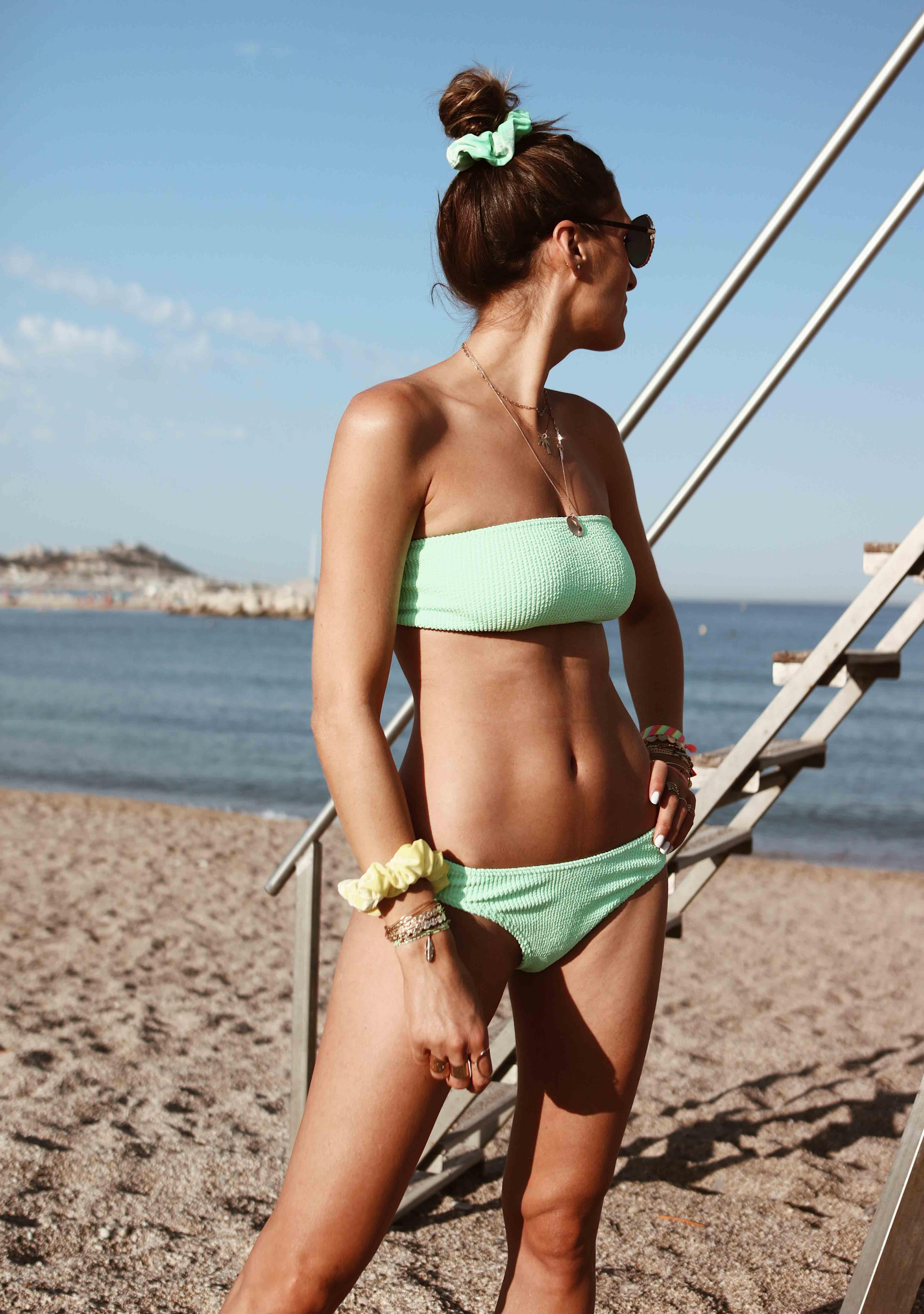 @chon.and.chon - www.chonandchon.com - neon bikini, bikini fluo, bikini life, beach lover, beach life, bikini body