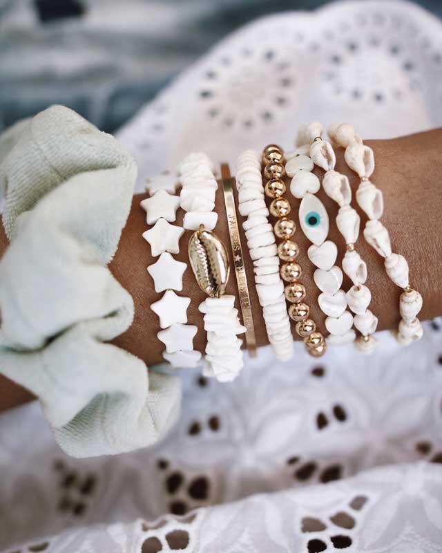@chon.and.chon www.chonandchon.com bijoux créateur, bijoux lover, bijoux fantaisie, jewelry addict, jewelry photographer
