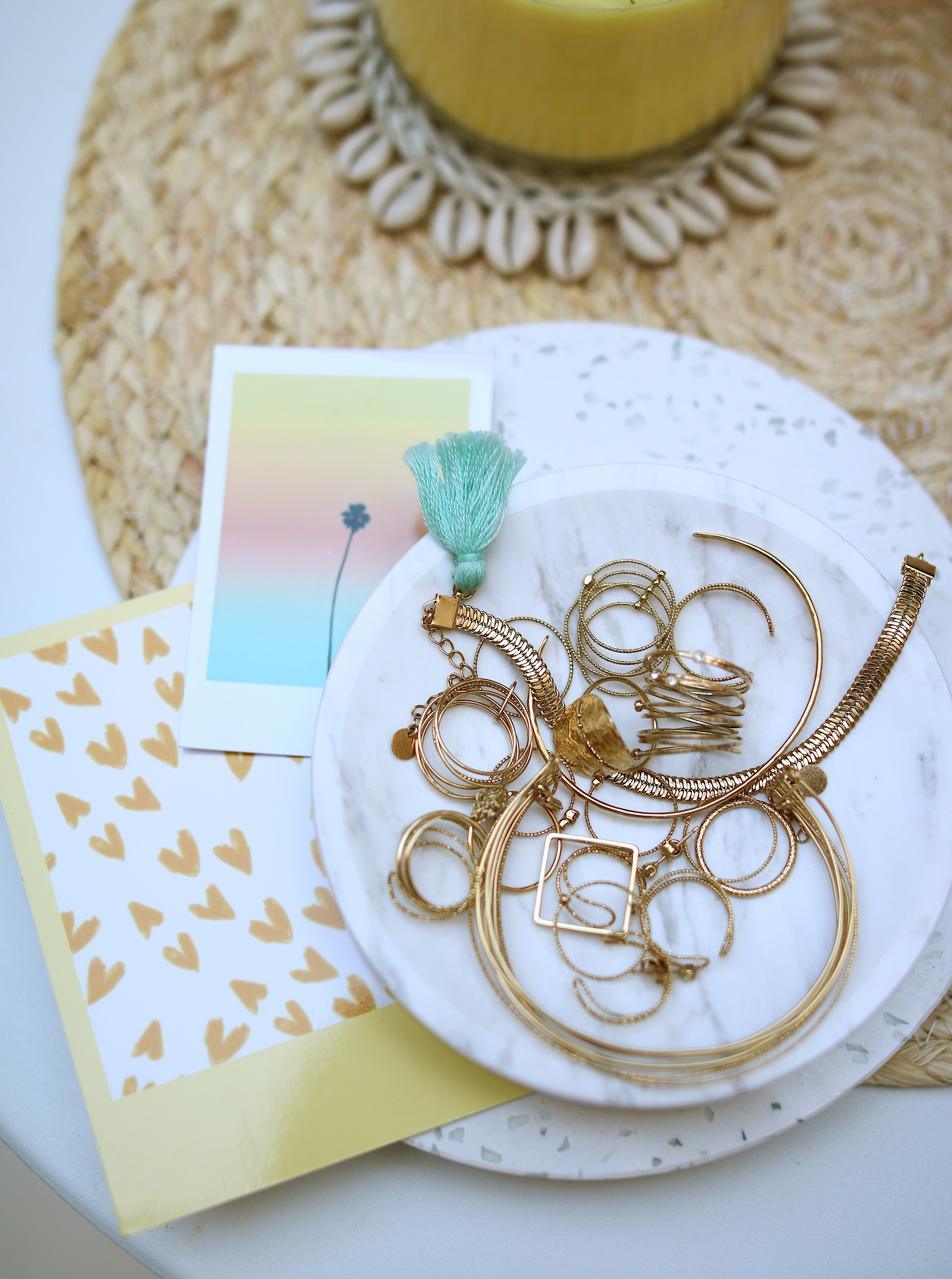 @chon.and.chon - www.chonandchon.com - rings lover, bijoux addict, bdm studio, #jewelryaddict, jewlery lover, gold jewelry