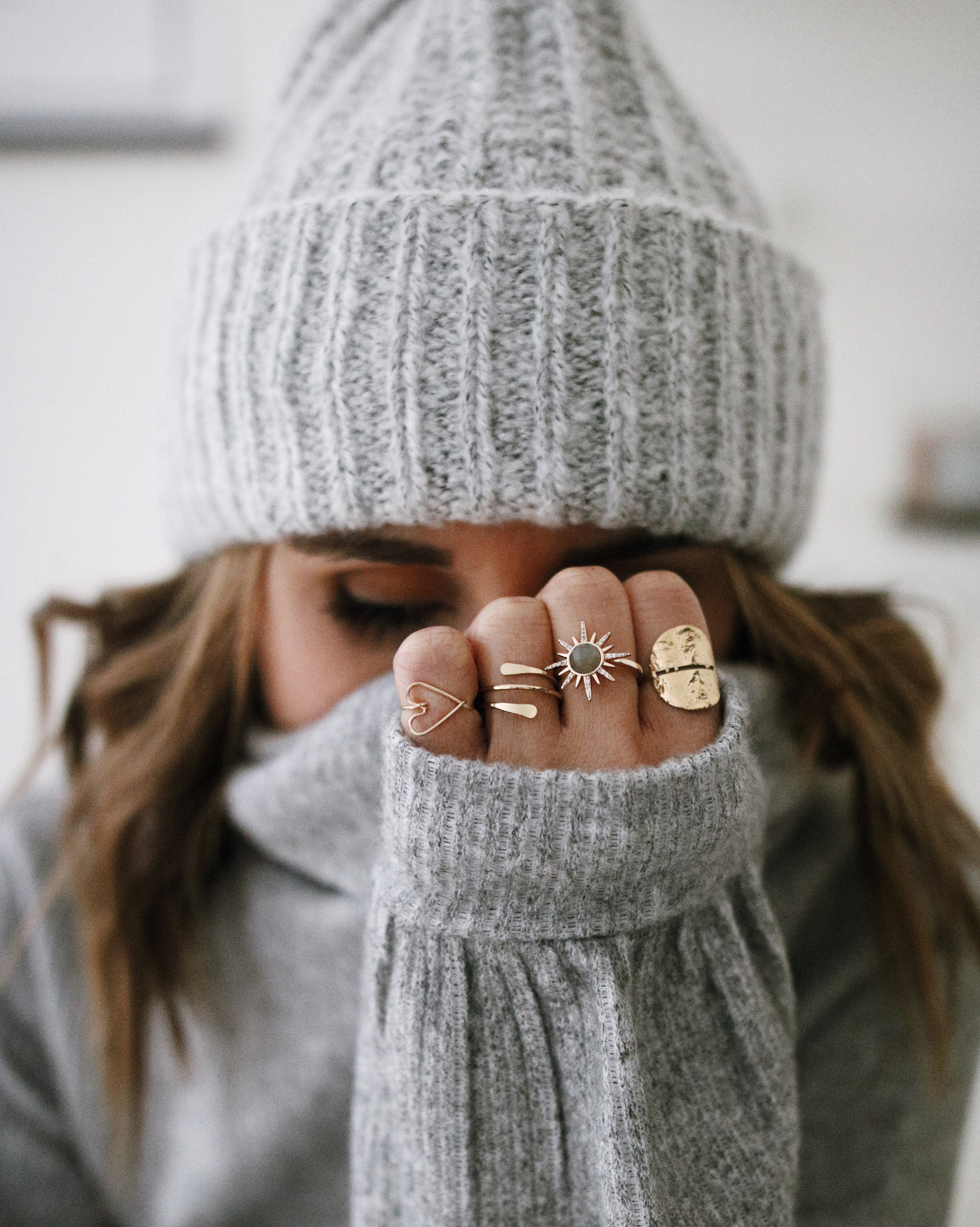 @chon.and.chon jewelry blogger, jewelry addict, jewelry inspo, jewelry designer, gold rings