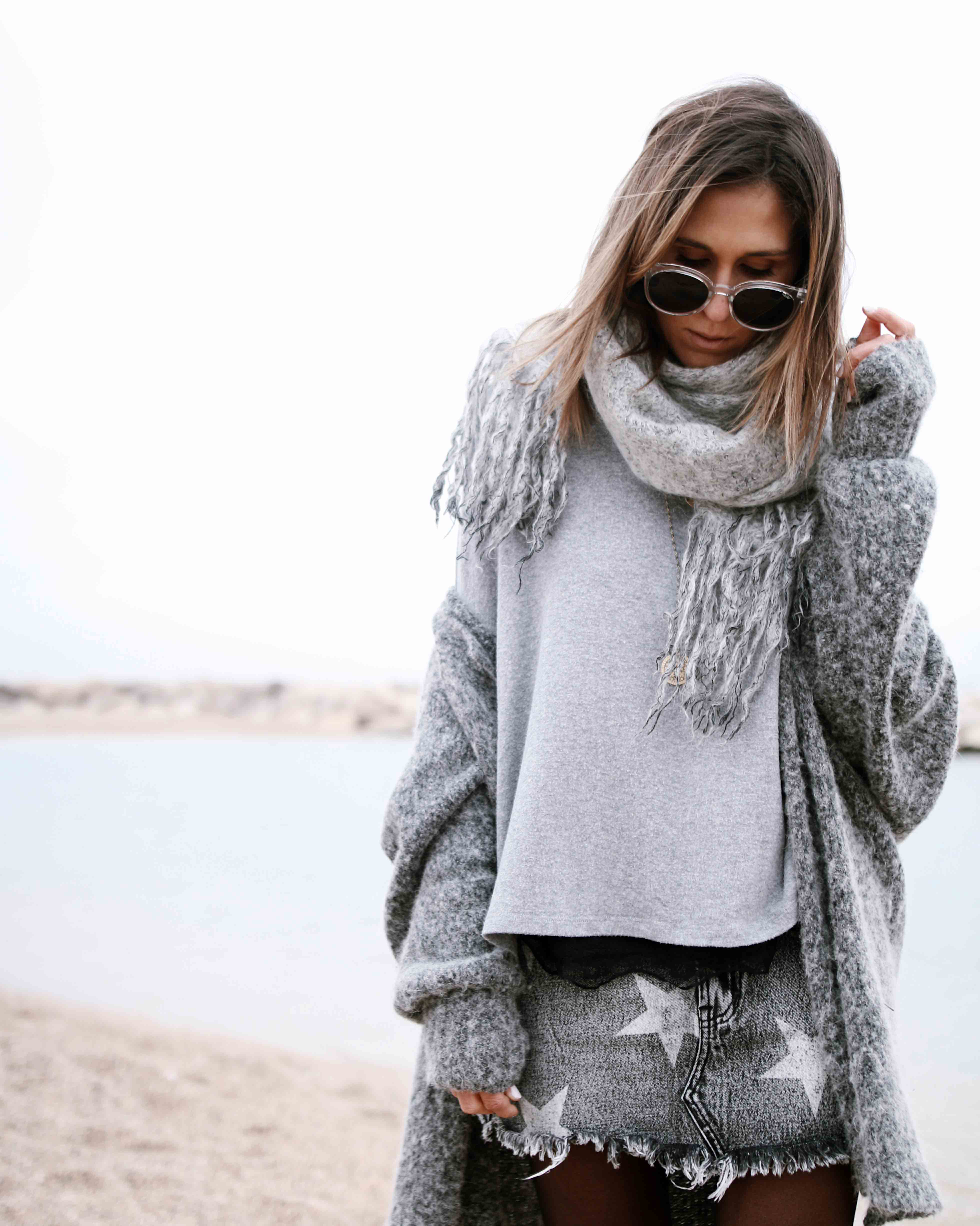 @chon.and.chon outfit inspiration, casual style