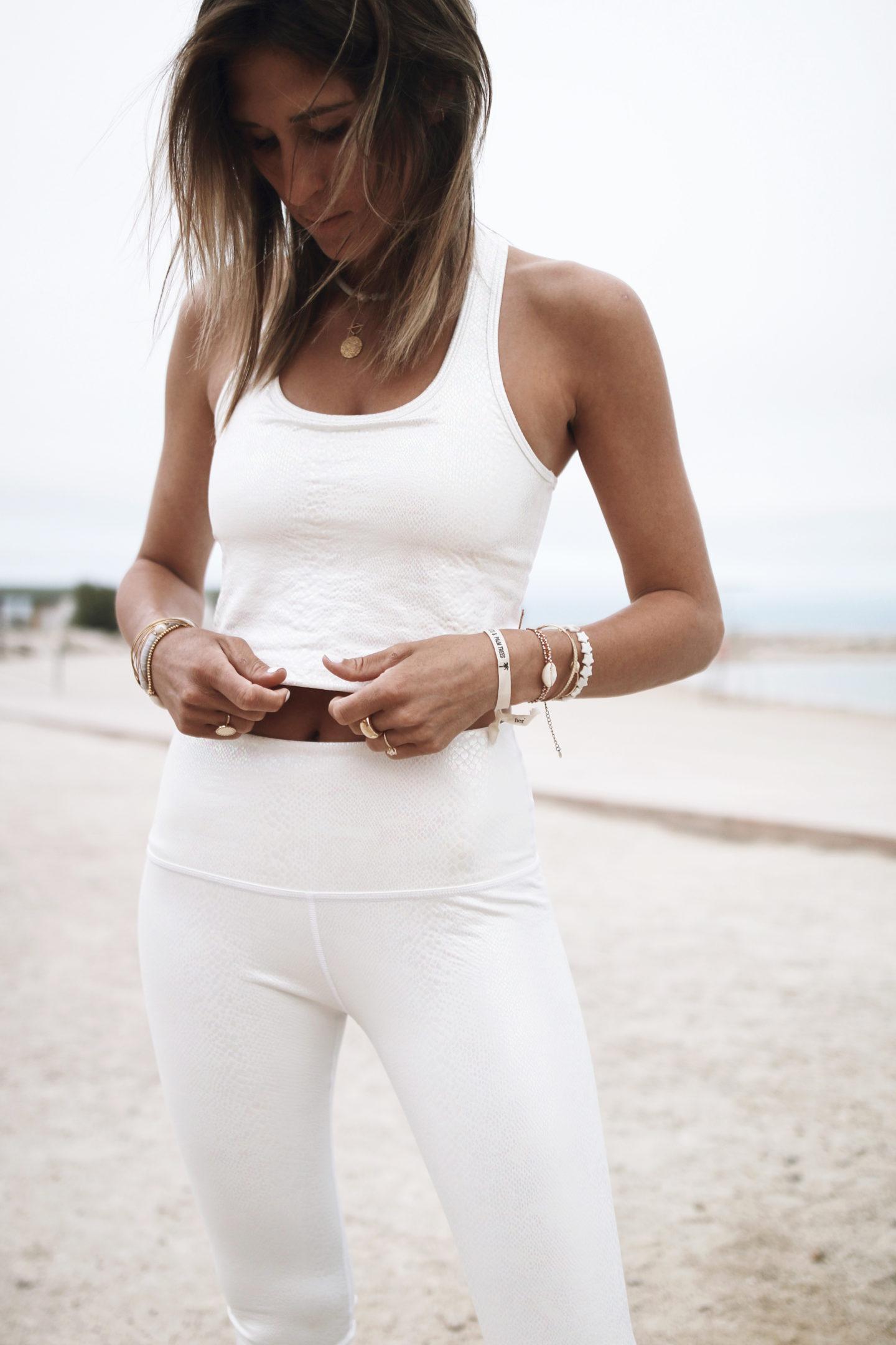 workout activewear motivation beyond yoga