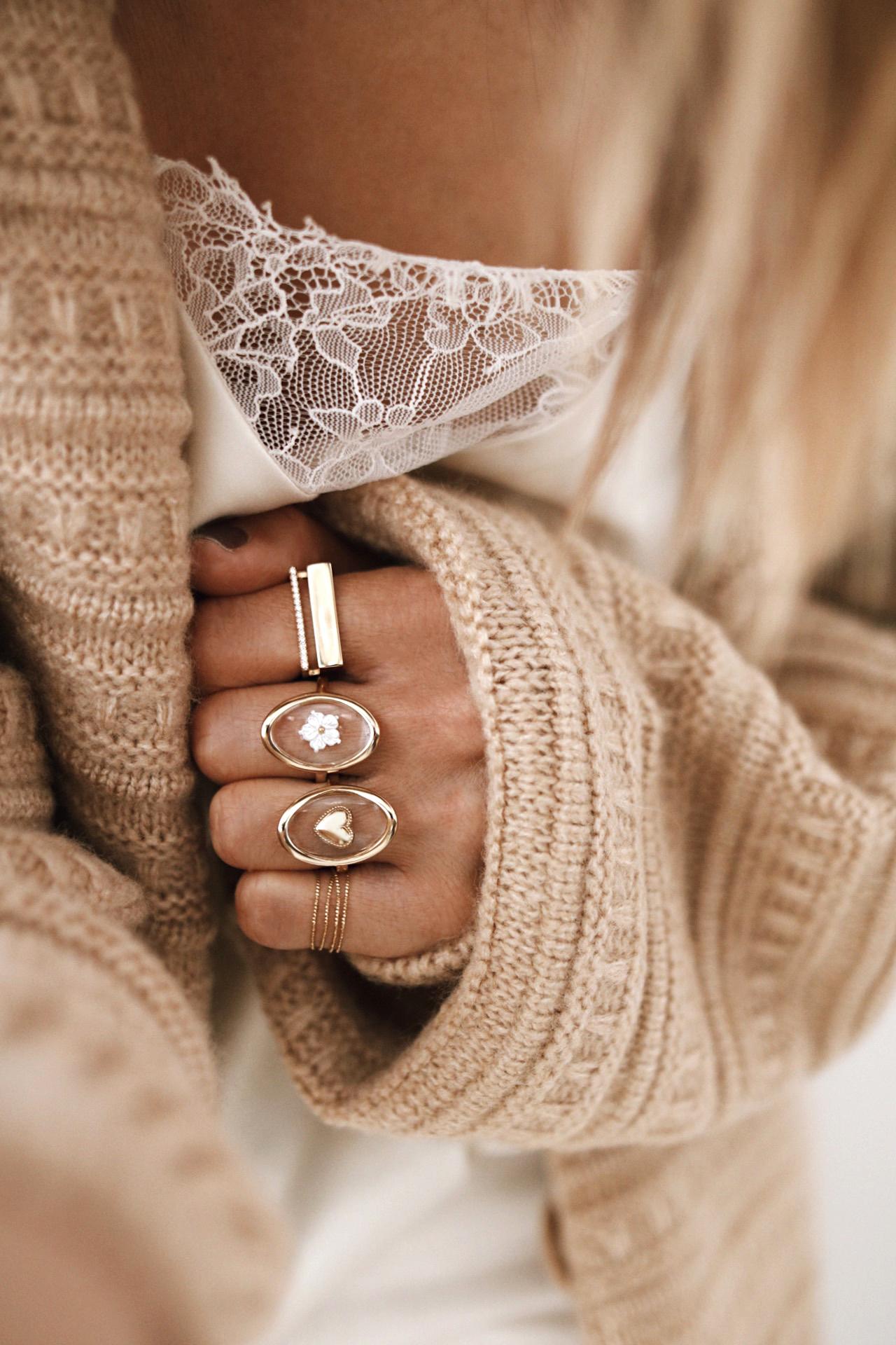 @chon.and.chon - jewelry addict, jewelry blogger, rings, jewelry designer