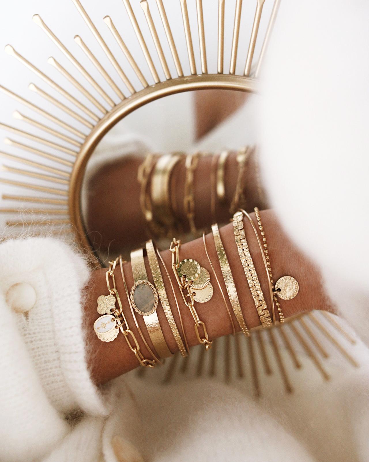 lovely day bijoux bracelets, bijoux créateur