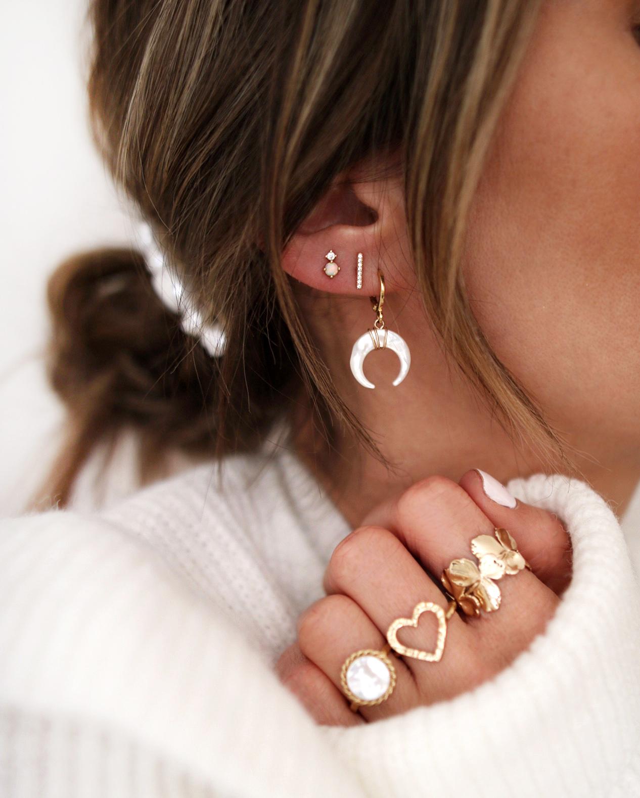 jewelry addict bijoux addict @chon.and.chon