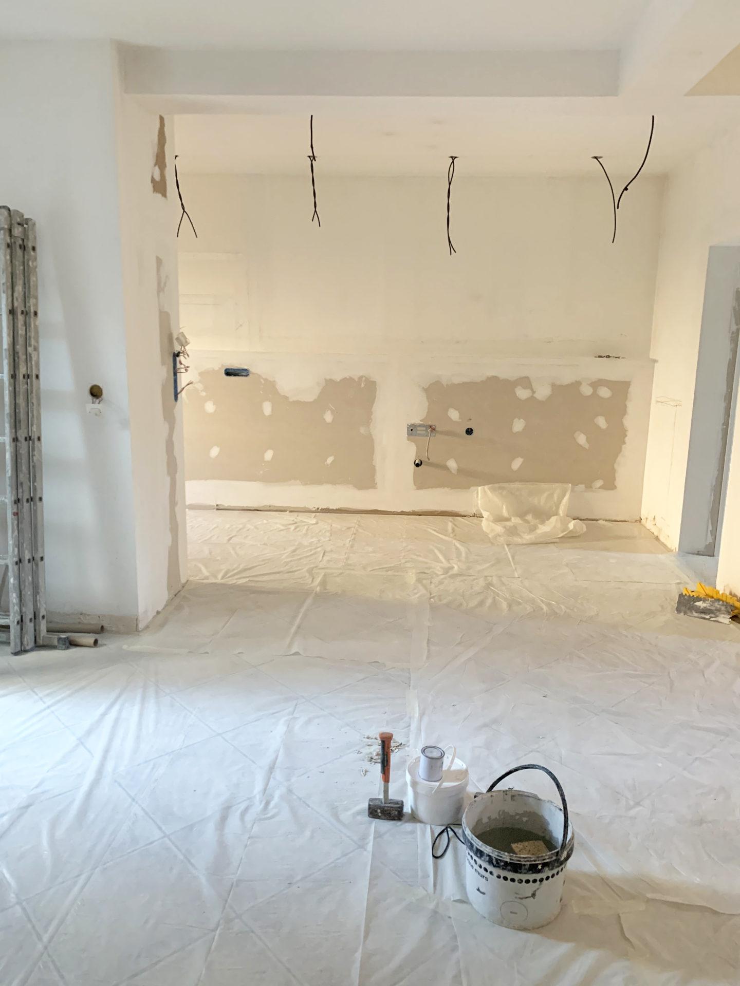 www.chonandchon.com, rénovation cuisine,