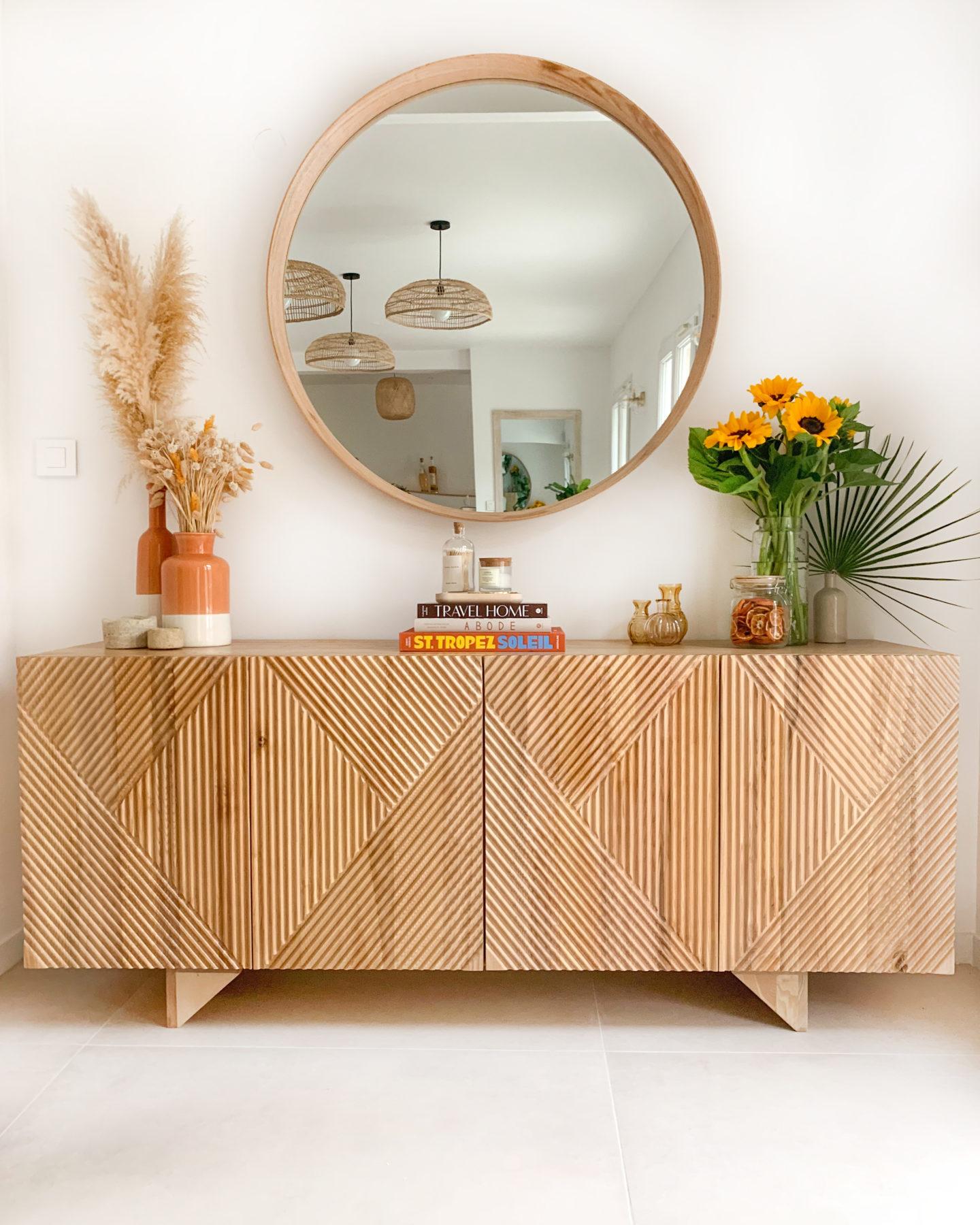 home decor, interior decor, décoration intérieure